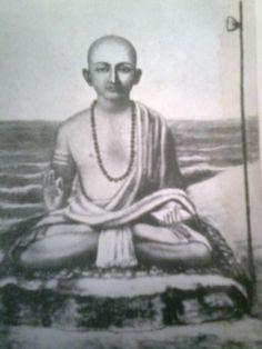 Sri Shankaracharya