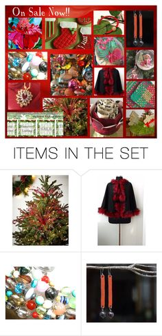 """On Sale Now!"" by rescuedofferings ❤ liked on Polyvore featuring art"