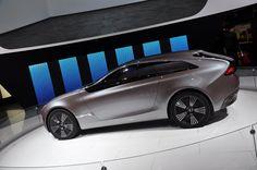 formfreu.de » More i-oniq Hyundai Ioniq