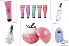 Try these awesome products. Www.marissaruland.pureromance.com