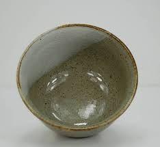 japans aardewerk