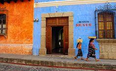 ¿Es posible que Latinoamérica tenga un mercado común?