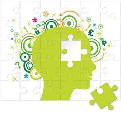 Verkeer en leads voor uw website  Positioneren is een marketing concept dat aangeeft wat een bedrijf moet doen om zijn product of dienst op de markt te brengen. Met positionering, schetst de marketing afdeling een beeld van het product op basis van de beoogde doelgroep. Dit ontstaat door het gebruik van promotie, prijs, plaats en product. Hoe intenser een positionering strategie is, hoe effectiever de marketing strategie voor een bedrijf kan zijn. https://www.seo-snel.nl/positionering/