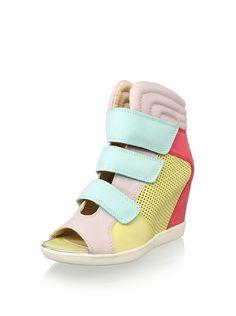 Boutique 9 Women's Nerine Wedge Sneaker, http://www.myhabit.com/redirect/ref=qd_sw_dp_pi_li?url=http%3A%2F%2Fwww.myhabit.com%2F%3Frefcust%3D2KYA7JGPDOBWSW7E4KUMQS7XRM%23page%3Dd%26dept%3Dwomen%26sale%3DAHF9CG94FWY1F%26asin%3DB00AWL57I2%26cAsin%3DB00AWL65X8