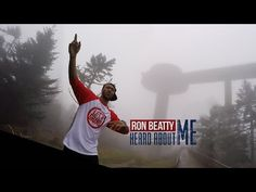 Video Promotions : Ron Beatty - Heard About Me (Official Video) @RonBeattyNC