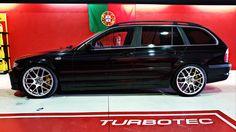 BMW E46 330D Touring. E46 325i, Bmw 3 E46, E46 Touring, Bmw Old, Sports Wagon, Bmw Wagon, Mens Toys, Bmw 3 Series, Bmw Cars