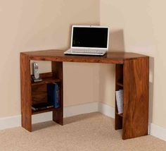 55 best corner desk images desks corner table desk rh pinterest com