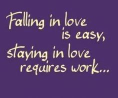 #fall #Love