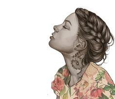 El suspiro perfecto | Elena Pancorbo