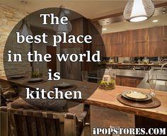 #furniture #furnishings #furnituredesign #furnituremakeover #furniturestore #interior #interiordesign #home #homedecor #homedesign #homedecorating #homedecorideas #design #decor #decorideas #layout #house #beautifulinteriors #dreamhome #decoraccents #decortips #designtips #shopping #shoppingonline #onlineshopping #ipopstores