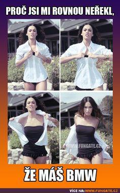 Good Jokes, Funny Jokes, Megan Fox Hot, Writing Inspiration, Funny Pictures, Lol, Formal Dresses, Gabriel, Vsco