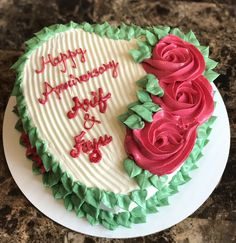 Dallas Cakery offers custom cakes in entire Dallas Forth-Worth (DFW) area. Give us your custom cake order and we will make the finest cake just for you. Located in Dallas, Texas. Dallas Cake, Cupcakes, Cake Shop, Custom Cakes, Cake Smash, No Bake Cake, Heart Shapes, Bakery, Just For You