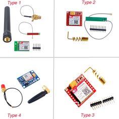 sim800l gsm gprs module, www.ebay.co.uk/itm/232467045096