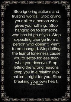 Quotes Discover Lessons Learned in LifeTake good care of your heart. - Lessons Learned in Life Now Quotes Life Quotes Love Great Quotes Quotes To Live By Truth Quotes Wisdom Quotes Start Quotes Positive Quotes Motivational Quotes Now Quotes, Life Quotes Love, Wisdom Quotes, True Quotes, Great Quotes, Quotes To Live By, Motivational Quotes, Inspirational Quotes, Ignore Me Quotes