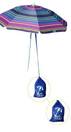 Noblo Umbrella Buddy--Simple Beach Shade Umbrella Anchor (blue) Noblo http://www.amazon.com/dp/B0077TE3P0/ref=cm_sw_r_pi_dp_UUW5vb03FA1FD