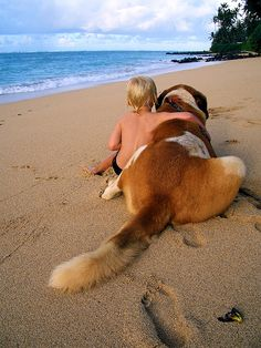 beach buddies ♡... Re-pin by StoneArtUSA.com ~ affordable custom pet memorials for everyone.