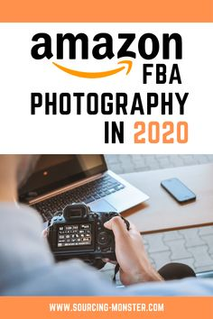 I'll share some of my knowledge on how to find a product photographer, as sellers this part is sometimes neglected and we just choose a photographer based on a recommendation or without too much research. Amazon Fba Business, Online Business, Sell On Amazon, Amazon Gifts, Amazon Affiliate Marketing, Product Photographer, Amazon Hacks, Early Retirement, Free Gift Cards