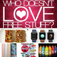 Is possible to get daily anything you want Free? The answer is YES! Dr. Free Stuff search the best free deals online for YOU.... ...you will find amazing free stuff ready to be yours!  ***( USA, CANADA, UK and AUSTRALIA users ONLY)   #free #freestuff #drfreestuff #usa #canada #uk #australia #starbucks #apple #giftcard #mcdonalds #iphone #applewatch #samples #sony #samsung #trips #cars #love #followme #win #burgerking #food #happy #amazon #britishairways