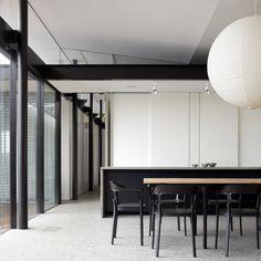Tobias Partners Architects
