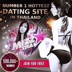 Asiatisches mädchen dating-site