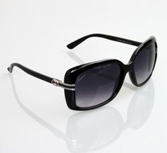 Gucci Sunglasses w/Interlocking G, Black, GG 3188/S D28DG, W/ Box NEW Authentic. Get the lowest price on Gucci Sunglasses w/Interlocking G, Black, GG 3188/S D28DG, W/ Box NEW Authentic and other fabulous designer clothing and accessories! Shop Tradesy now