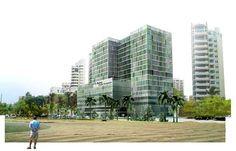Nuevo Hospital de Bocagrande de Cartagena, en Colombia, reportó el 99% de éxito en cirugías de mínima invasión a extranjeros