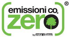 """Lo slogan """"emissioni zero"""" è riferito a tecnologie capaci di generare energia… Tecnologia"""