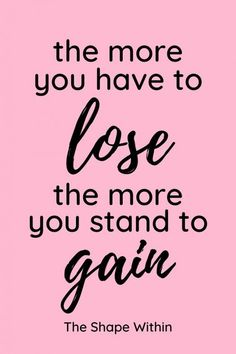 Let It Go-- 31 Weight Loss Quotes For Motivation-- check out these encouraging weight loss quotes to inspire and motivate you to keep moving and eating healthy. Weight Loss For Women, Best Weight Loss, Weight Loss Journey, Losing Weight Tips, Weight Loss Tips, How To Lose Weight Fast, Fitness Motivation Quotes, Weight Loss Motivation, Diet Motivation