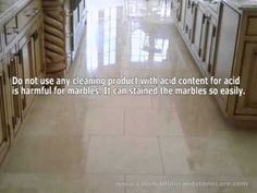 Marble Floor Care Ft Lauderdale  Our Other Services in Ft Lauderdale : Marble re