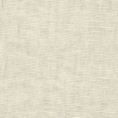 Trend 01838-Haze by Jaclyn Smith 798715 Decor Fabric - Patio Lane offers the stunning collection of Jaclyn Smith fabrics by Trend. 01838-Haze is made out of 55% Linen 45% Cotton and is perfect for bedding, drapery, and upholstery applications. Patio Lane offers large volume discounts and to the trade fabric pricing as well as memo samples and design assistance. We also specialize in contract fabrics and can custom manufacture cushions, curtains, and pillows. If you cannot find a fabric ...