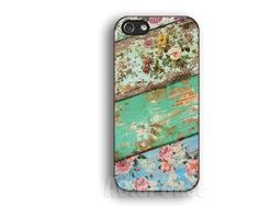 wood floral,IPhone 5s case,IPhone 5c case,IPhone 4 case, IPhone 5 case ,IPhone 4s case,Rubber IPhone case