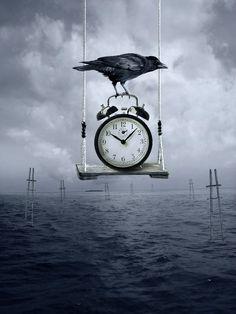 lost+sea+by+beyzayildirim77.deviantart.com+on+@deviantART