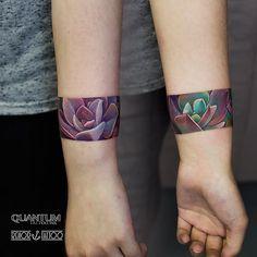 """Quantum Tattoo Ink na Instagramie: """"@renortattoo: """"#tattoo #tattoos #tat #ink #inked #tattooed #tattoist #instaart #instagood #tatted #instatattoo #tatts #amazingink…"""""""