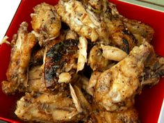 Tequila Lime Wings Recipe : Guy Fieri : Food Network - FoodNetwork.com