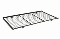Aliza Mattress aliza Istikbal Bed Accessories | Comfyco Furniture Trundle Bed Frame, Black Twins, Coaster Furniture, Shabby Chic Furniture, Bed Design, Black Metal, Coasters, Rollers, Traditional