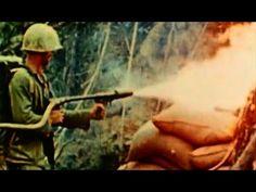 Battle of Okinawa: Okinawa Bulletin No. 2 - Final Phases 1945 US Marine Corps: http://youtu.be/5Na1AkarJw4 #Okinawa #USMC #WWII