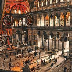 Istanbul, Travel, Instagram, Viajes, Destinations, Traveling, Trips