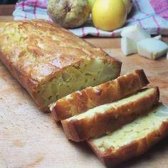 """4,692 mentions J'aime, 188 commentaires - Thibault Geoffray #90DayLC 🇫🇷 (@thibault_geoffray) sur Instagram: """"La Recette simple du rustique aux pommes allégée! 🍐😍 Si vous cherchez un gâteau gourmand mais…"""" Fitness Nutrition, Banana Bread, Brunch, Food And Drink, Diet, Cake, Desserts, Instagram, Fruit Yogurt"""