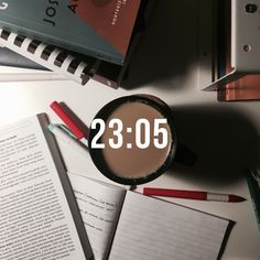 Revision Motivation, College Motivation, Study Motivation Quotes, Work Motivation, Keep Calm And Study, Medicine Student, Study Pictures, Motivational Quotes For Students, Study Space