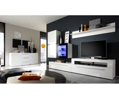 50 best Meuble design images on Pinterest   Furniture, Canapes and ...