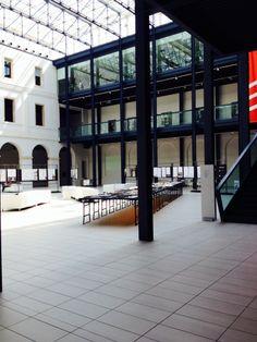 Centro Cultuale Altinate San Gaetano