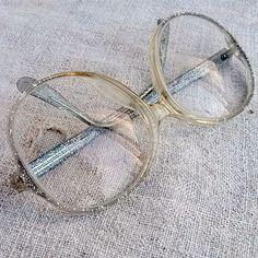 Vintage Männer Frauen Spiegel Sonnenbrillen Brillen Outdoor Sport Glas PD MA