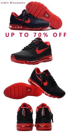 brand new ecf4c e5390 9 Best Nike air trainers images in 2019