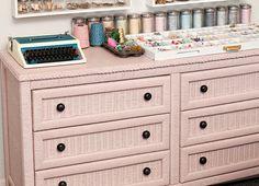 Maggie Holmes Craft Room 2014-26