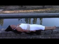 Kundalini Yoga, Intro Class