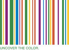 United Colors of Benetton by Sirena Carpenter, via Behance
