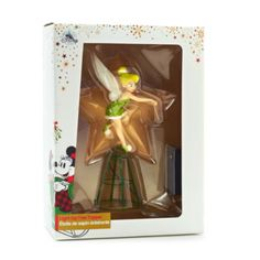Deco noel disney amazon