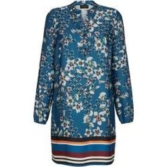 Spring fashion for women tunic, Amy Vermont Amy VermontAmy Vermo . - Spring fashion for women Tunic, Amy Vermont Amy VermontAmy Vermont - Vermont, Amy, Everyday Hairstyles, Summer Hairstyles, Wedding Hairstyles, Rock Chic, Cute Crochet, Braid Styles, Protective Styles