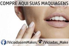Compre sua Maquiagens Aqui. Maquiagens de qualidade e os melhores preços da Região! Fale conosco: Viciadas em Makes! Face: http://fb.com/ViciadasEmMakes Insta: http://instagram.com/Viciadas_Make Whatsapp: (94) 992702109 Maquiagens - Compre Maquiagens - Maquiagens de Qualidade - Maquiagens bons Preços - Parauapebas - Tucuruí - Canaã dos Carajás - Marabá.  Endereço:  Rua 14 n° 224, 2° Piso - Sala C Bairro União/Parauapebas-PA Entre as Lojas: Mr. Shake e Loja Mel
