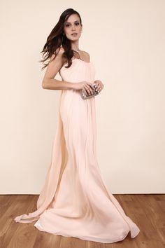 Vestidos . Vestidos de festa . Vestido longo . Vestido Madrinha . Vestido formanda . Long Dress . Bridesmaid dress . Evening Dress
